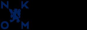 Logoen til Nasjonal kommunikasjonsmyndighet